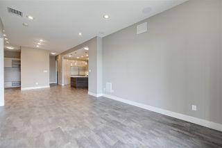 Photo 16: 204 4042 MACTAGGART Drive in Edmonton: Zone 14 Condo for sale : MLS®# E4224427