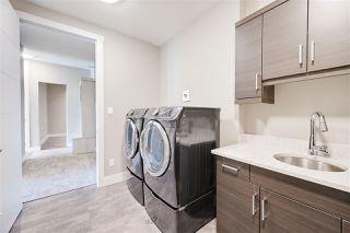 Photo 19: 204 4042 MACTAGGART Drive in Edmonton: Zone 14 Condo for sale : MLS®# E4224427