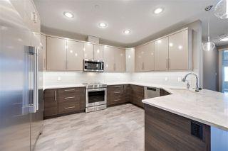 Photo 8: 204 4042 MACTAGGART Drive in Edmonton: Zone 14 Condo for sale : MLS®# E4224427