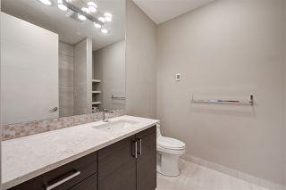 Photo 30: 204 4042 MACTAGGART Drive in Edmonton: Zone 14 Condo for sale : MLS®# E4224427