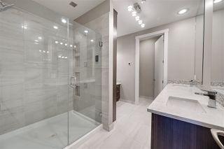 Photo 23: 204 4042 MACTAGGART Drive in Edmonton: Zone 14 Condo for sale : MLS®# E4224427
