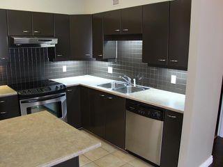 Photo 4: 105 804 3 Avenue SW in CALGARY: Eau Claire Condo for sale (Calgary)  : MLS®# C3464538