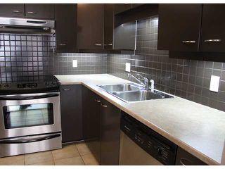 Photo 6: 105 804 3 Avenue SW in CALGARY: Eau Claire Condo for sale (Calgary)  : MLS®# C3464538