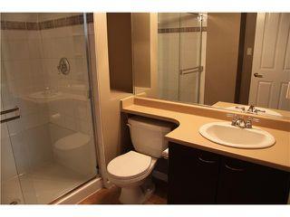 Photo 7: 105 804 3 Avenue SW in CALGARY: Eau Claire Condo for sale (Calgary)  : MLS®# C3464538