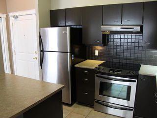 Photo 5: 105 804 3 Avenue SW in CALGARY: Eau Claire Condo for sale (Calgary)  : MLS®# C3464538