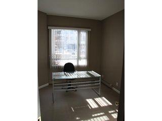 Photo 8: 105 804 3 Avenue SW in CALGARY: Eau Claire Condo for sale (Calgary)  : MLS®# C3464538