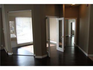 Photo 3: 105 804 3 Avenue SW in CALGARY: Eau Claire Condo for sale (Calgary)  : MLS®# C3464538