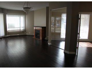 Photo 2: 105 804 3 Avenue SW in CALGARY: Eau Claire Condo for sale (Calgary)  : MLS®# C3464538
