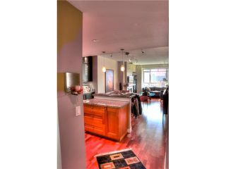 Photo 2: DOWNTOWN Condo for sale : 2 bedrooms : 700 W Harbor Drive #806 in San Diego