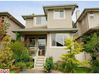 "Photo 10: 12968 16TH Avenue in Surrey: Crescent Bch Ocean Pk. House for sale in ""OCEAN PARK"" (South Surrey White Rock)  : MLS®# F1119664"
