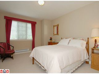 "Photo 8: 12968 16TH Avenue in Surrey: Crescent Bch Ocean Pk. House for sale in ""OCEAN PARK"" (South Surrey White Rock)  : MLS®# F1119664"