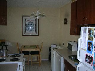 Photo 4: 10622 - 111 STREET: House for sale (Queen Mary Park)