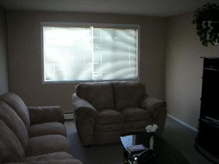 Photo 6: 10622 - 111 STREET: House for sale (Queen Mary Park)