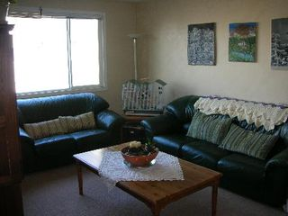 Photo 2: 10622 - 111 STREET: House for sale (Queen Mary Park)