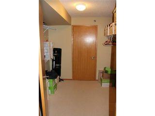 Photo 12: 175 Ronald Street in WINNIPEG: St James Condominium for sale (West Winnipeg)  : MLS®# 1201259