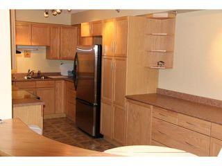 Photo 3: 175 Ronald Street in WINNIPEG: St James Condominium for sale (West Winnipeg)  : MLS®# 1201259
