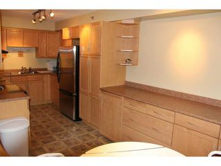 Photo 5: 175 Ronald Street in WINNIPEG: St James Condominium for sale (West Winnipeg)  : MLS®# 1201259