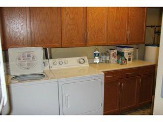 Photo 13: 175 Ronald Street in WINNIPEG: St James Condominium for sale (West Winnipeg)  : MLS®# 1201259