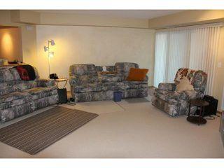 Photo 10: 175 Ronald Street in WINNIPEG: St James Condominium for sale (West Winnipeg)  : MLS®# 1201259