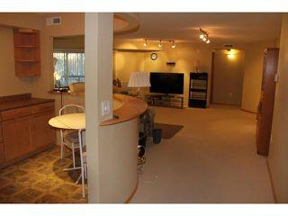 Photo 6: 175 Ronald Street in WINNIPEG: St James Condominium for sale (West Winnipeg)  : MLS®# 1201259