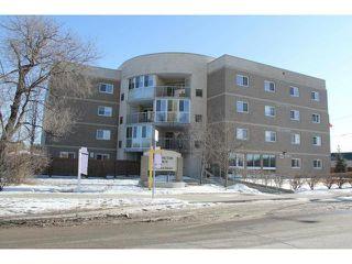 Photo 1: 175 Ronald Street in WINNIPEG: St James Condominium for sale (West Winnipeg)  : MLS®# 1201259