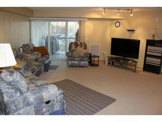 Photo 9: 175 Ronald Street in WINNIPEG: St James Condominium for sale (West Winnipeg)  : MLS®# 1201259
