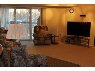 Photo 8: 175 Ronald Street in WINNIPEG: St James Condominium for sale (West Winnipeg)  : MLS®# 1201259