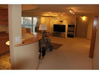 Photo 7: 175 Ronald Street in WINNIPEG: St James Condominium for sale (West Winnipeg)  : MLS®# 1201259