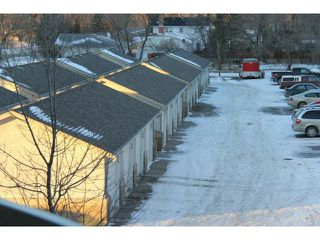 Photo 14: 175 Ronald Street in WINNIPEG: St James Condominium for sale (West Winnipeg)  : MLS®# 1201259