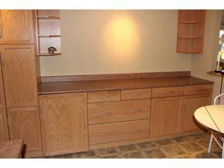 Photo 4: 175 Ronald Street in WINNIPEG: St James Condominium for sale (West Winnipeg)  : MLS®# 1201259