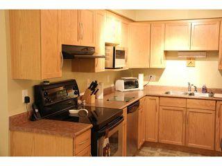 Photo 2: 175 Ronald Street in WINNIPEG: St James Condominium for sale (West Winnipeg)  : MLS®# 1201259