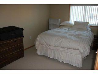 Photo 11: 175 Ronald Street in WINNIPEG: St James Condominium for sale (West Winnipeg)  : MLS®# 1201259
