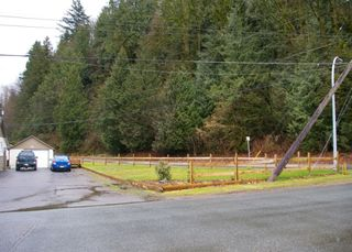Photo 3: 10078 Woods Road in Chilliwack: House for sale : MLS®# H1200901
