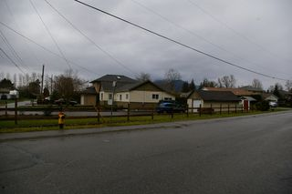 Photo 20: 10078 Woods Road in Chilliwack: House for sale : MLS®# H1200901
