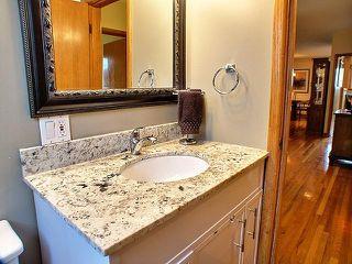 Photo 12: 764 Beaverbrook Street in Winnipeg: River Heights / Tuxedo / Linden Woods Residential for sale (South Winnipeg)  : MLS®# 1212638