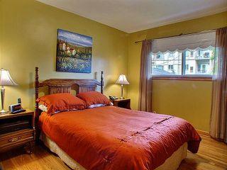 Photo 10: 764 Beaverbrook Street in Winnipeg: River Heights / Tuxedo / Linden Woods Residential for sale (South Winnipeg)  : MLS®# 1212638