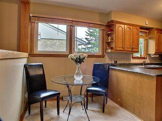 Photo 9: 764 Beaverbrook Street in Winnipeg: River Heights / Tuxedo / Linden Woods Residential for sale (South Winnipeg)  : MLS®# 1212638