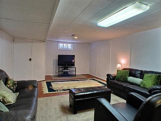 Photo 13: 764 Beaverbrook Street in Winnipeg: River Heights / Tuxedo / Linden Woods Residential for sale (South Winnipeg)  : MLS®# 1212638