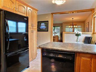 Photo 7: 764 Beaverbrook Street in Winnipeg: River Heights / Tuxedo / Linden Woods Residential for sale (South Winnipeg)  : MLS®# 1212638