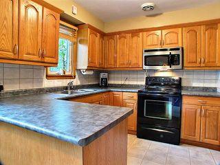 Photo 6: 764 Beaverbrook Street in Winnipeg: River Heights / Tuxedo / Linden Woods Residential for sale (South Winnipeg)  : MLS®# 1212638