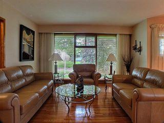 Photo 3: 764 Beaverbrook Street in Winnipeg: River Heights / Tuxedo / Linden Woods Residential for sale (South Winnipeg)  : MLS®# 1212638