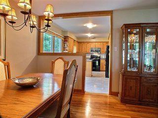 Photo 8: 764 Beaverbrook Street in Winnipeg: River Heights / Tuxedo / Linden Woods Residential for sale (South Winnipeg)  : MLS®# 1212638