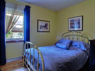 Photo 11: 764 Beaverbrook Street in Winnipeg: River Heights / Tuxedo / Linden Woods Residential for sale (South Winnipeg)  : MLS®# 1212638