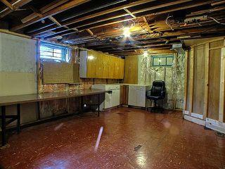 Photo 15: 764 Beaverbrook Street in Winnipeg: River Heights / Tuxedo / Linden Woods Residential for sale (South Winnipeg)  : MLS®# 1212638