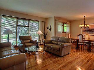 Photo 2: 764 Beaverbrook Street in Winnipeg: River Heights / Tuxedo / Linden Woods Residential for sale (South Winnipeg)  : MLS®# 1212638