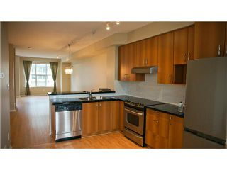 Photo 3: # 24 6736 SOUTHPOINT DR in Burnaby: South Slope Condo for sale (Burnaby South)  : MLS®# V941239