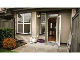 Photo 7: # 24 6736 SOUTHPOINT DR in Burnaby: South Slope Condo for sale (Burnaby South)  : MLS®# V941239