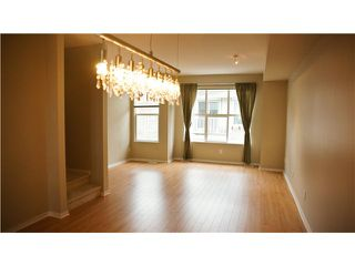 Photo 2: # 24 6736 SOUTHPOINT DR in Burnaby: South Slope Condo for sale (Burnaby South)  : MLS®# V941239