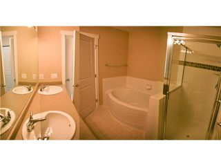 Photo 6: # 24 6736 SOUTHPOINT DR in Burnaby: South Slope Condo for sale (Burnaby South)  : MLS®# V941239