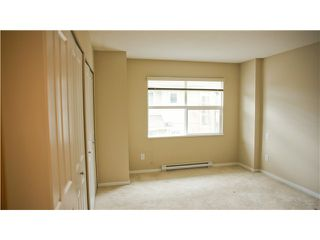 Photo 5: # 24 6736 SOUTHPOINT DR in Burnaby: South Slope Condo for sale (Burnaby South)  : MLS®# V941239